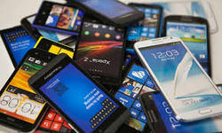 Used Mobile Phones - Second Hand Mobile phone Retailers in India