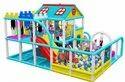 Indoor Soft Play KAPS 4038