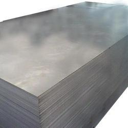 Stainless Steel 303 Plates