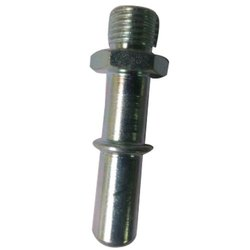 Stainless Steel Anchor Bolt, Packaging Type: Box