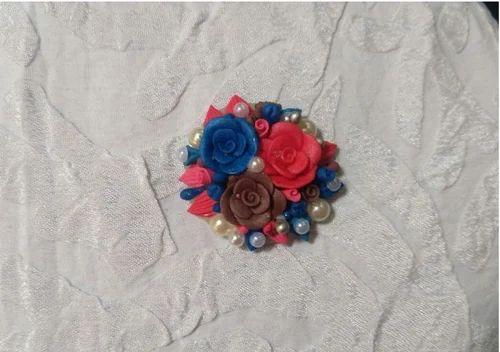 971e6554cd3 Lamasa Retailer Of Broach Sets And Saree Pin Brooch Pin From Rajkot