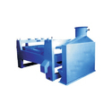 Vibratory Cleaning Separator