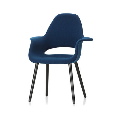 vitra organic conference chair office chair bhandup west mumbai