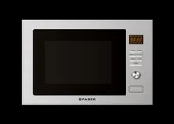 Built In Microwave Oven At Best Price In India