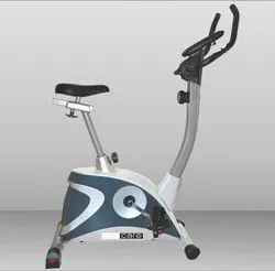 Exercise Indoor Magnetic Upright Bike 933