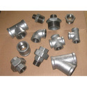 CI Pipes And Fittings