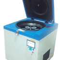 Refrigerated Centrifuge 6 Bags