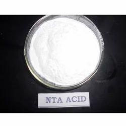 NTA (Nitrilotri Acetic Acid)