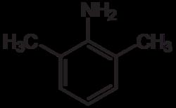 Xylidine