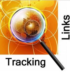 Shipment Tracking Service