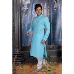 Casual Men Kurta Payjama