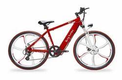 Racing Bicycle, BH27
