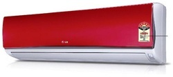 LG Split Air Conditioner