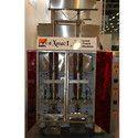 Fully Automatic Soda Soft Drink Plant