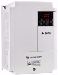 S40044BAA (18.5KW Machinery Ac Drive)