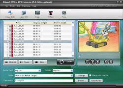 MP4 Converter at Best Price in India
