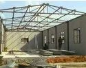 Prefabricated Portable Buildings