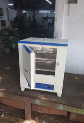 Air Oven