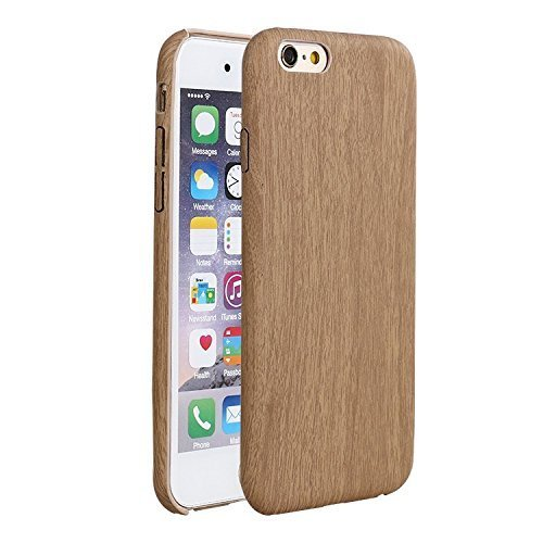 the latest 3835a 4d775 Classic Designer Back Case Cover For Apple Iphone 7