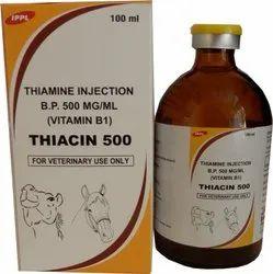 Thiamine Injection
