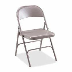 NF-154 Steel Folding Chair
