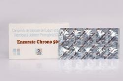 Encorate Chrono