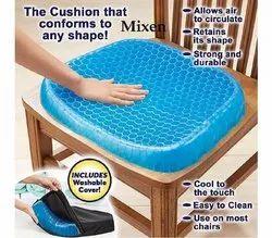 Egg Seater Cushion