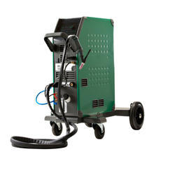 Sigma2 Welding Machine