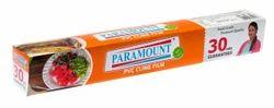 Paramount PVC Cling Film Roll 30mtr