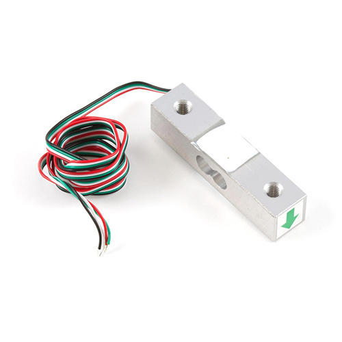Load Cell Cable 300 500 V Rs 3000 Piece Techno