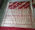 Handloom Banarasi Silk Saree