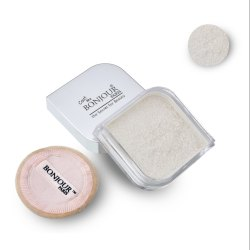 Coat Me Bonjour Paris Nano Pearl Powder - S01