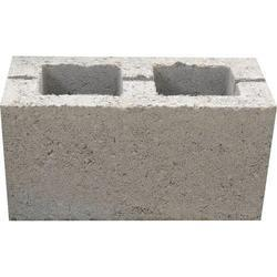 Rectangular Hollow Cement Block