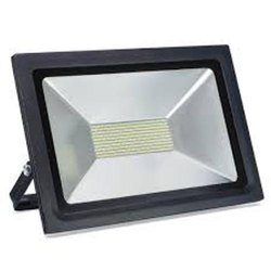 LED Flood Beam Lights 200W