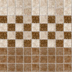 7006 Digital Wall Tiles