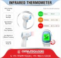 infrared thermometer besiter