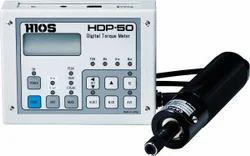 HDP-5 Digital Torque Meter