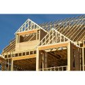 Wooden Frame Structure Residential Projects Wooden Frame Residential Construction Services