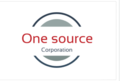 One Source Corporation