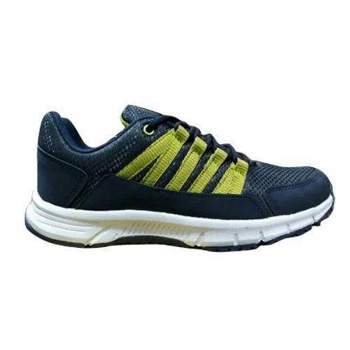 Casual \u0026 Sports Men Campus Sports Shoes