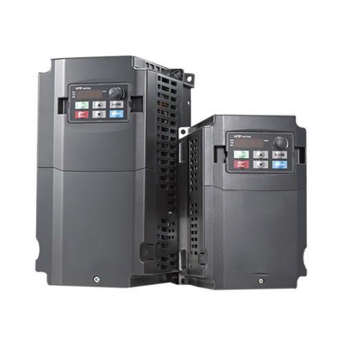Three Phase DELTA Fan & Pump Vector Control Drive