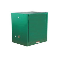 Fertilizer Storage Cabinets
