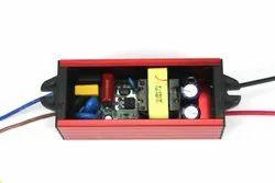 50W 1500MA LED Driver