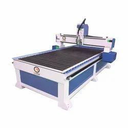 220V Automatic wood carving machine, Model Name/Number: 1325