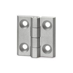 SS Panel Hinges