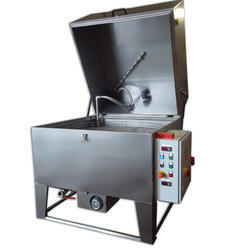 Industrial Washing Machine In Chennai Tamil Nadu