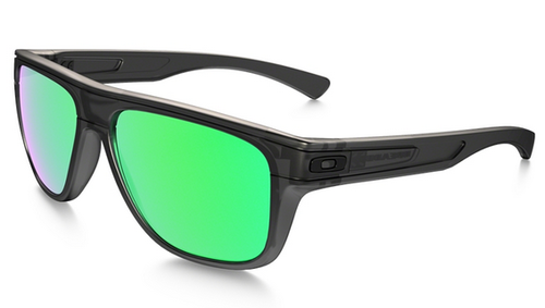 33d5e61c7c Male Oakley Oo9199-06 Medium Men Wayfarer Sunglasses