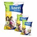 Aneri 1 Kg Rock Salt Powder, Packaging: Packet