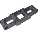 Bearing Roller Chain