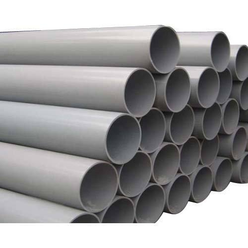 Prince Pipes Pluming Piles Prince PVC Pipe | ID: 16442136188